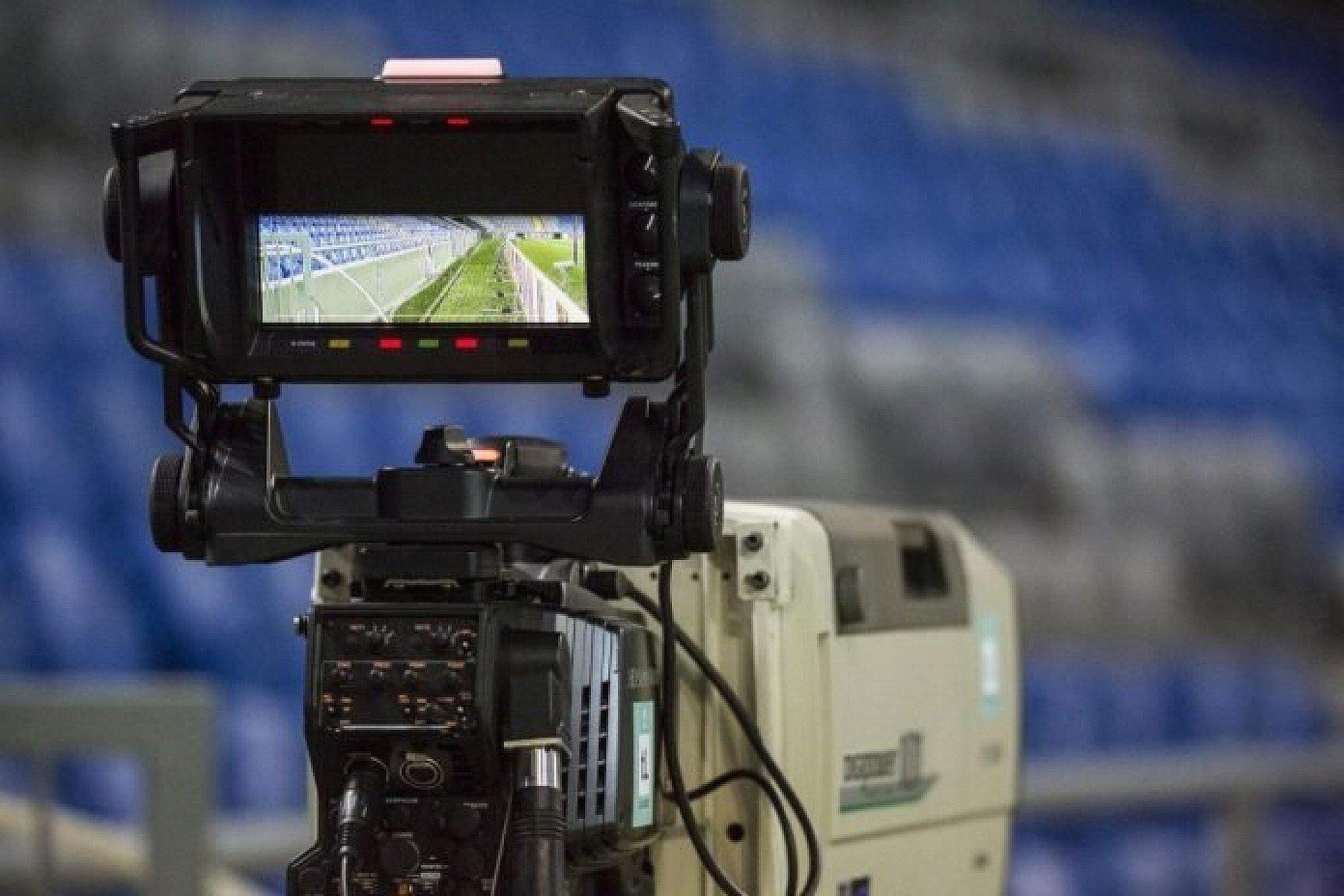 Imagine Finala Cupei României la fotbal feminin se joacă pe Arena Francisc Neuman. Acreditări pentru presă