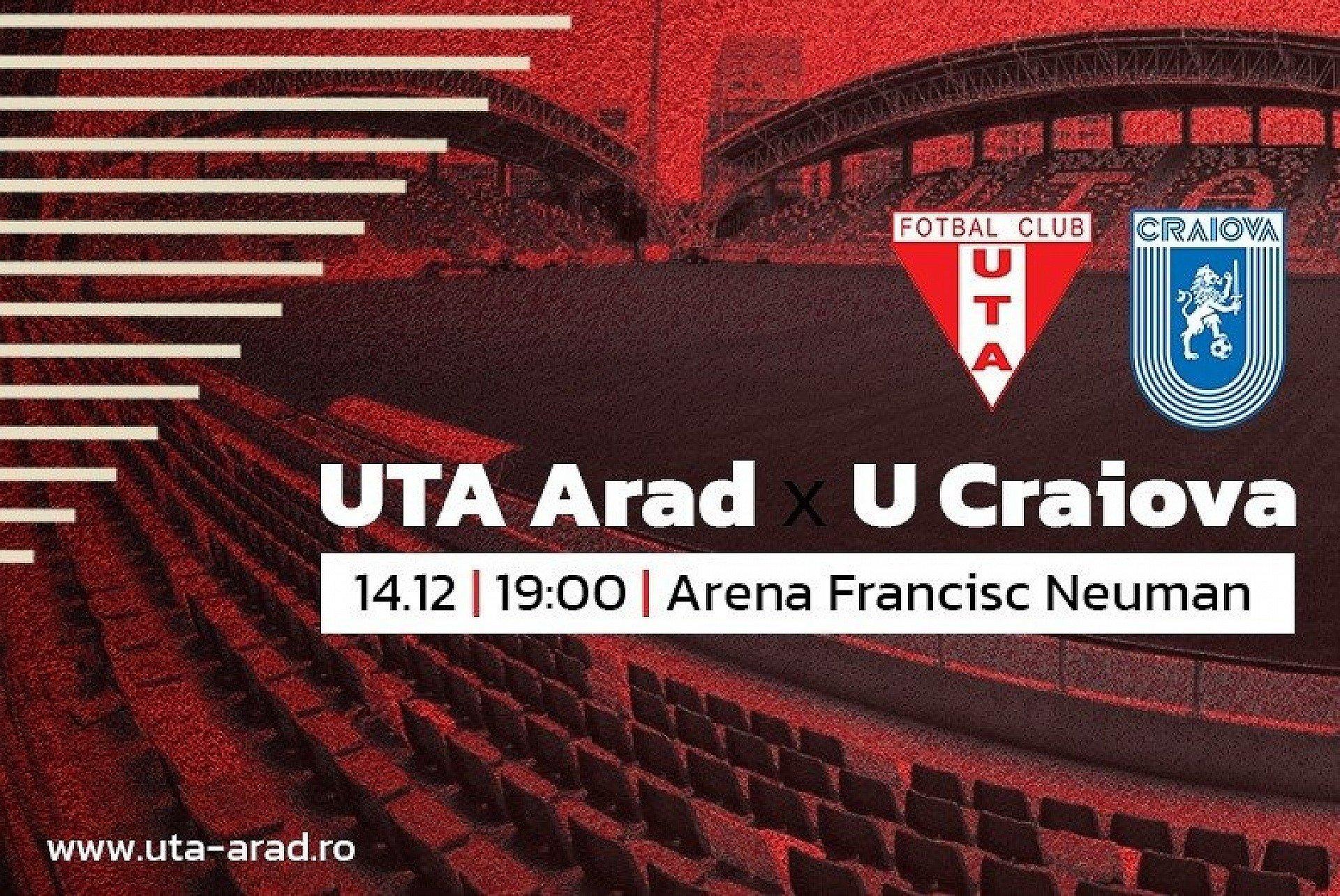 """Imagine Mâine, UTA – Universitatea Craiova. """"Disciplină, echilibru, încredere"""""""