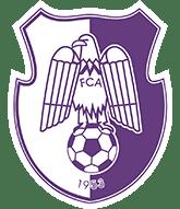 Logo FC Argeș