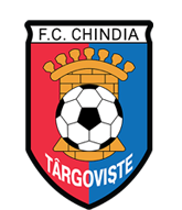 Logo AFC Chindia Târgoviște