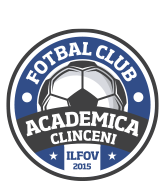 Logo Academica Clinceni