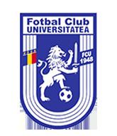 Logo U Craiova 1948