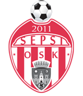 Logo Sepsi OSK