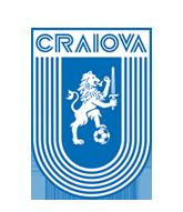 Logo Universitatea Craiova