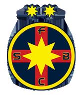 Logo FC FCSB